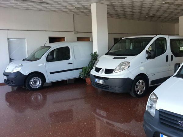 Affittare-camioncino-Cesena