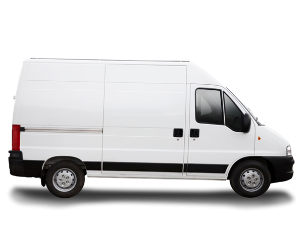 Affittare-camioncino-a-tariffe-low-cost-San-Piero-In-Bagno