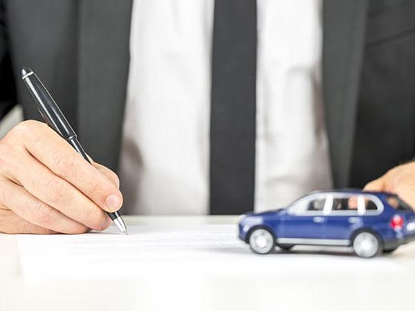 Autofficina-per-revisione-automobile-Forli