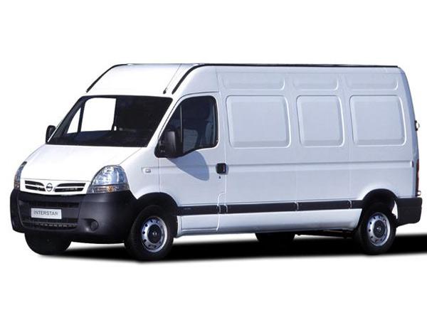 Prezzi-noleggio-furgone-cassonato-Cesena