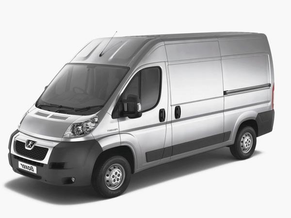 Tariffe-per-affittare-camioncino-Cesena