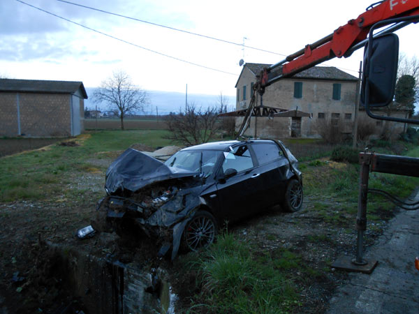 Assistenza-auto-incidentate-forli