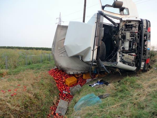 Recupero-merci-trasportate-da-autocarri-e-camion-forli